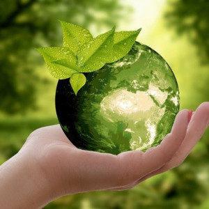 Duurzaamheid - Leefbaar Almelo