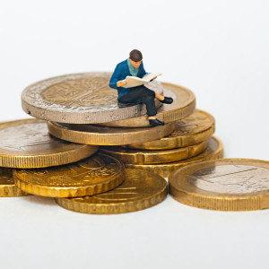 Economie en werkgelegenheid - Leefbaar Almelo